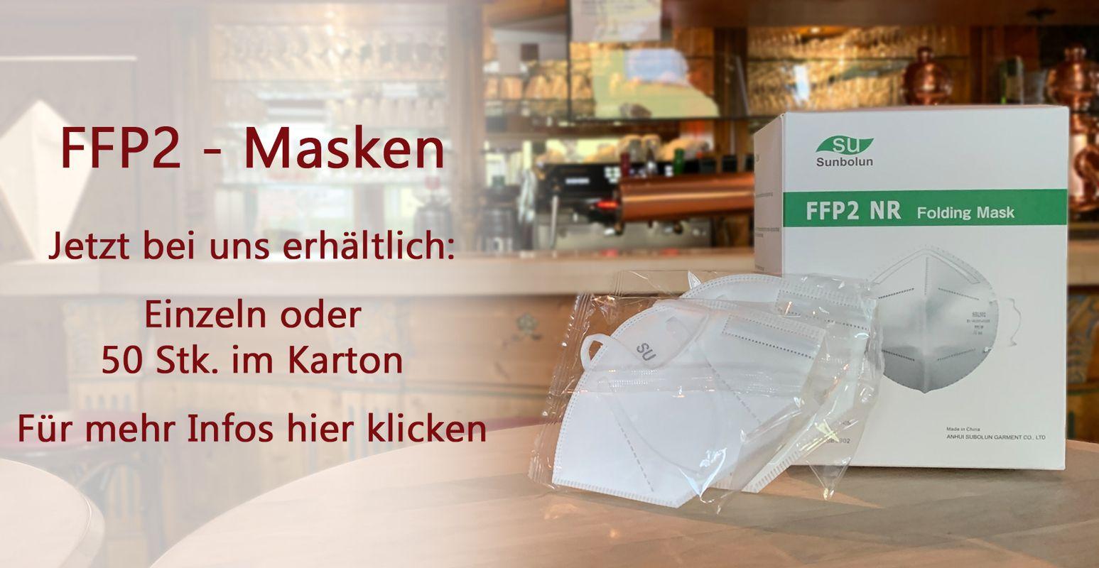 FFP2_Masken
