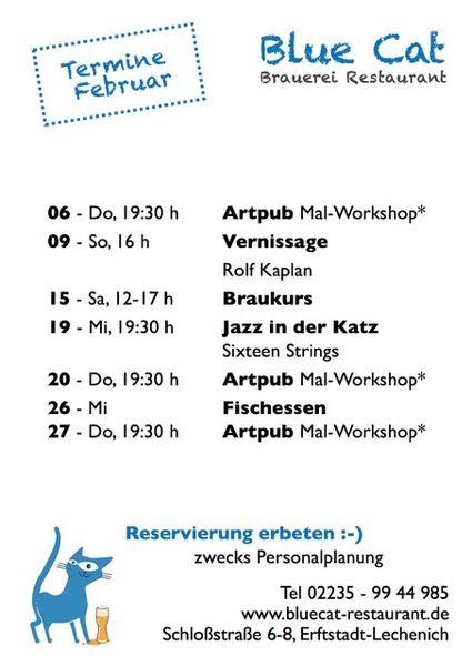 Flyer_Veranstaltungen_0220