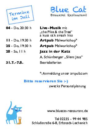 Flyer_Veranstaltungen_07.19