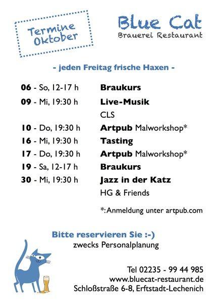 Flyer_Veranstaltungen_10.19