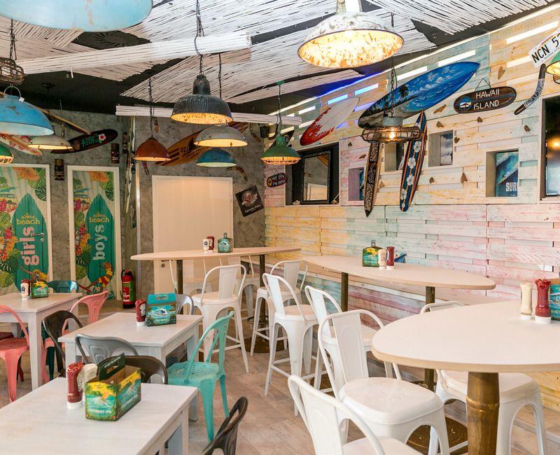 Forum_Aloha_Beach_Cafe009