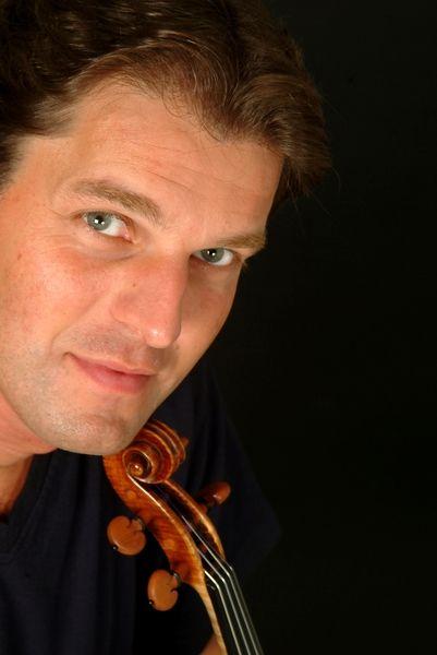 Frank-Michael Erben