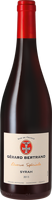 gerard-bertrand-reserve-speciale-syrah