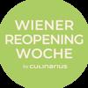 <b>WIENER REOPENING WOCHE</b>