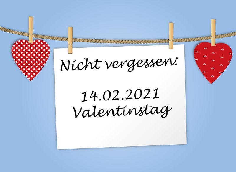greeting-card-2245717_1280 neu2