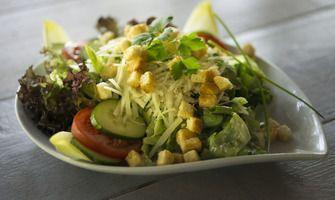 salad-Galerie