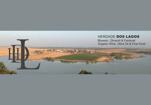 HerdadeDosLagos