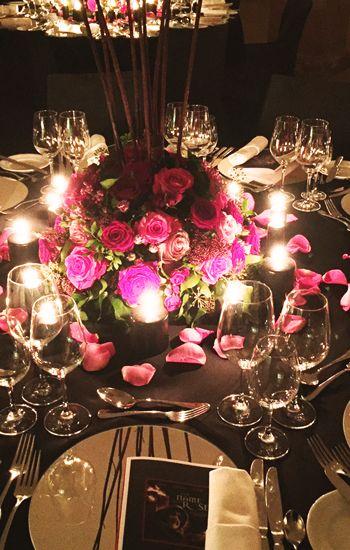 <b>Ihre Blumen Dekoration</b>