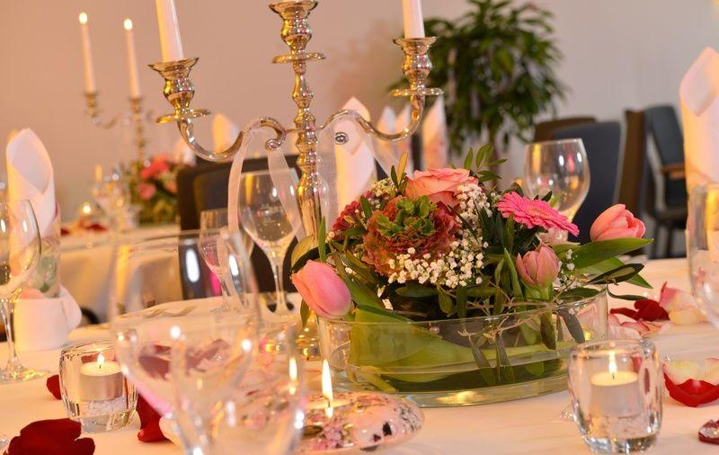 Hochzeiten-Festsaal-Hotel-Restaurant-Parsdorf-Muenchen