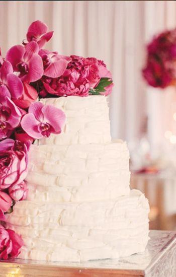 <b>Ihre Hochzeitstorte</b>