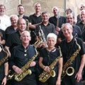 Hornblower Big Band