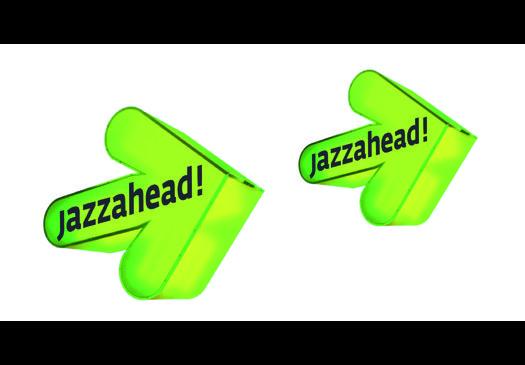 jazzahead-clubnight_KH