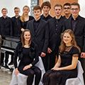 Junger Kammerchor Ostwürttemberg