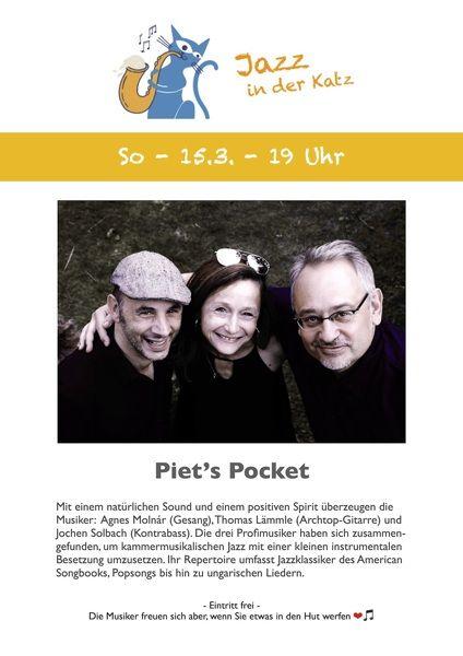 JPEG_JazzPoster_Piet'sPocket_15.3.20