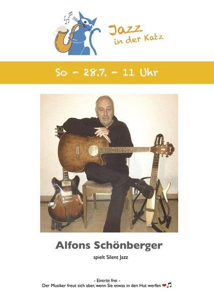 JPEG_JazzPoster_Schönberger