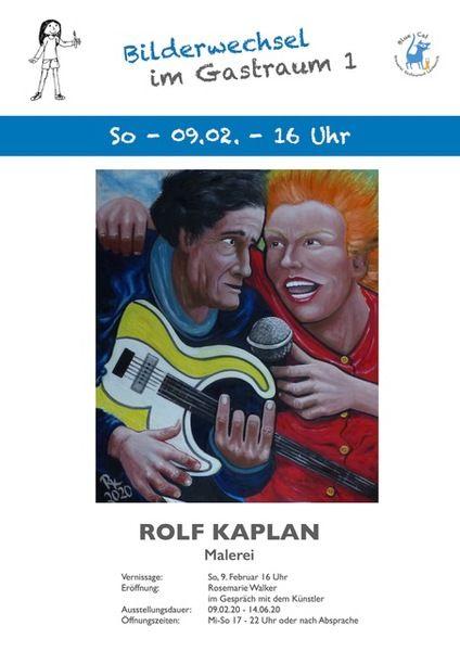 JPEG_Poster_Kaplan