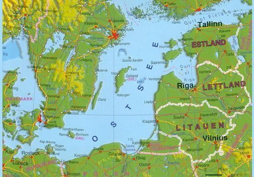Karte_est1