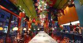 https://cdn.gastronovi.de/tmp/images/kokvankok-restaurant-ml-web-13_678x356_of_648386178b1d5805.jpg