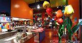 https://cdn.gastronovi.de/tmp/images/kokvankok-restaurant-ml-web-18_678x356_of_6483875785fb79a9.jpg