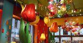 https://cdn.gastronovi.de/tmp/images/kokvankok-restaurant-ml-web-35_678x356_of_64827599dfa87034.jpg