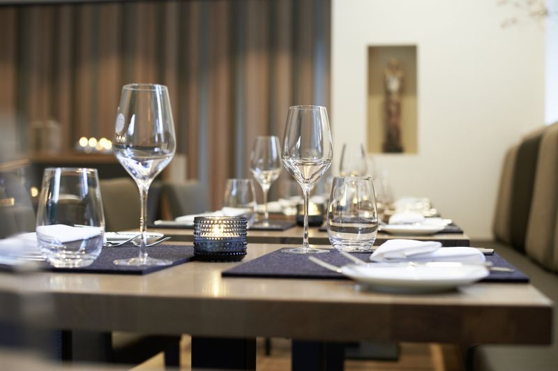 Krae Restaurantbereich_111