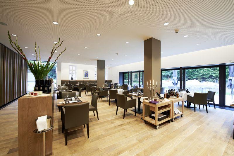 tmp/images/kraerestaurantbereich-097_800x600_or_62638552d26989e1.jpg