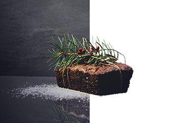 Kuchen_klein