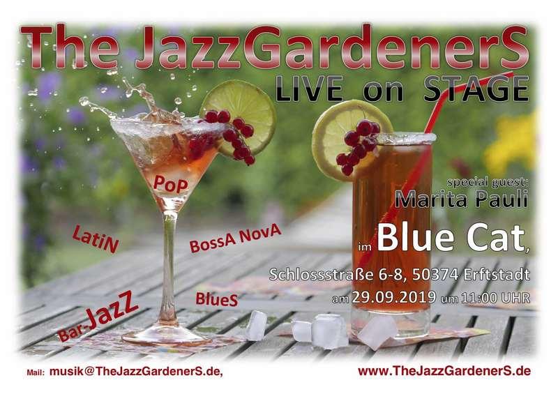 Layout_Jazz_Gardeners