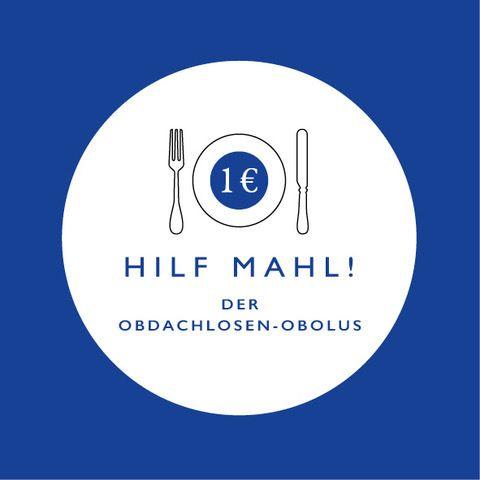 HILF MAHL!