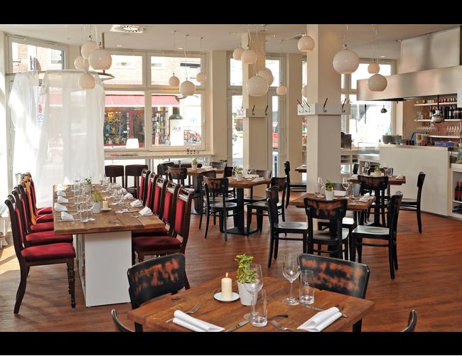 loui-jules-restaurant-032_650x500_orf_627851109ae12