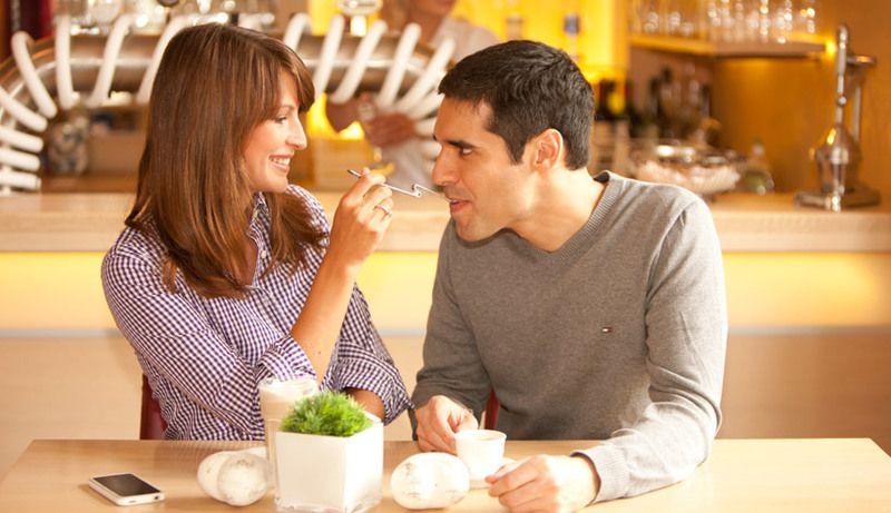Datating Café Lounge Bewertungen Dating-Software-Vorlagen