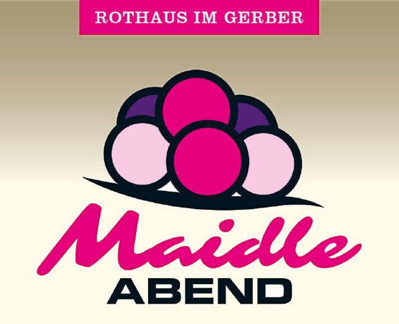 MaidleAbend
