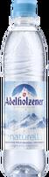 Mineralwasser-Naturell-05-l-PET-MW-1 (1)