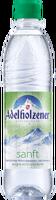 Mineralwasser-Sanft-05-l-PET-MW-1