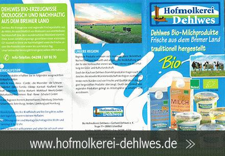 Molkerei-Dehlwes-3