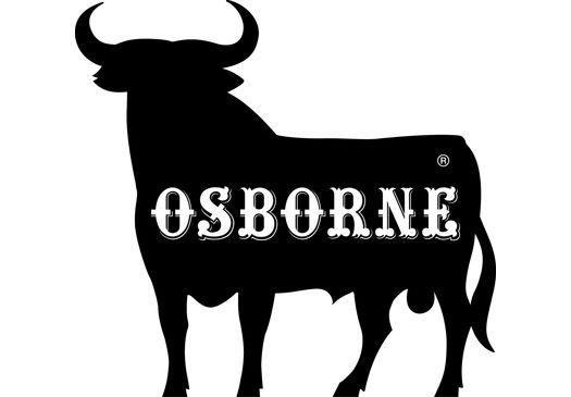 Osborne_Logo2
