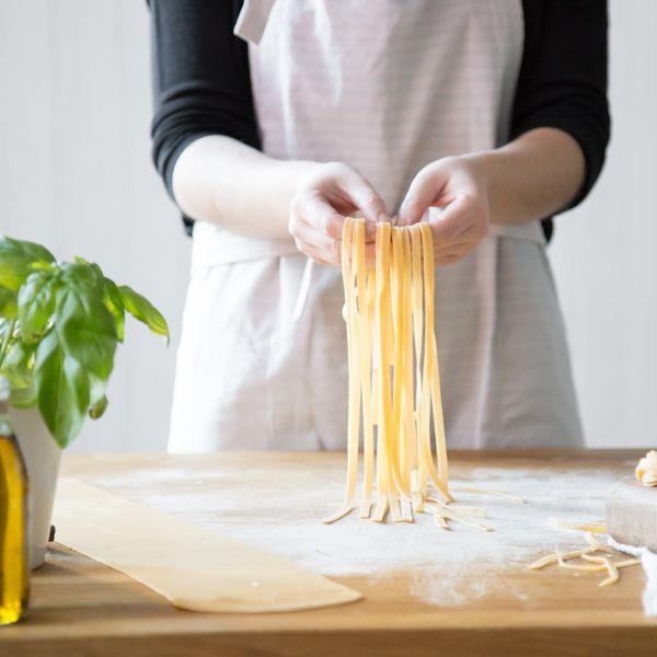 Pasta-selber-machen-mit-KA-Pasta-Vorsatz-Titel2_featured1
