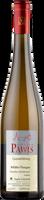 Pawis - Müller Thurgau