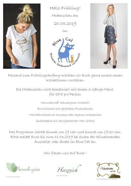 Plakat_Modenschau_red