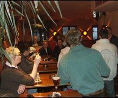 1. Pokertuernier im Bolero Schwerin