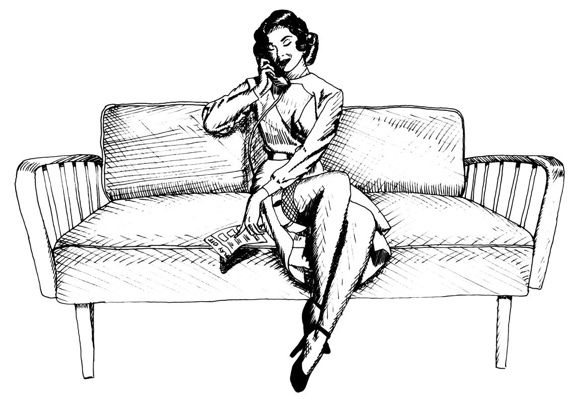 restaurant braunschweig willkommen play off bs. Black Bedroom Furniture Sets. Home Design Ideas
