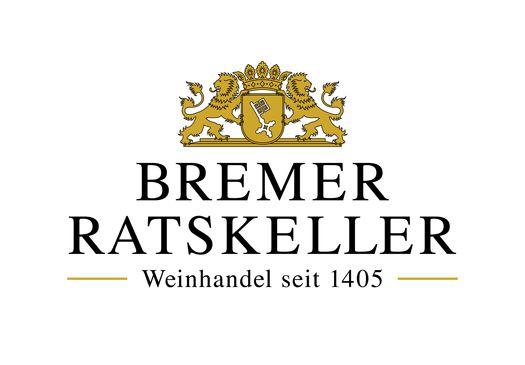 Ratskeller Logo Hauptlogo