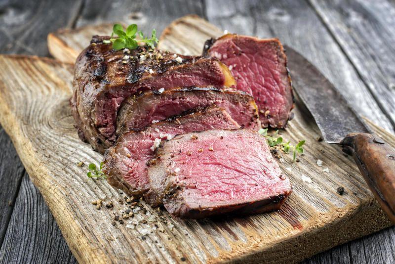 rindfleisch-grillen
