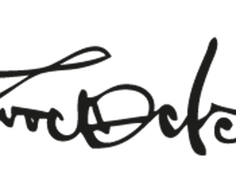 Zwockelsbrück 2019
