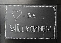 Schild_Klein_2