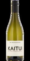 Schneider Kaitui