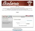 Kostenloser WLAN Zugang in Eurem Bolero