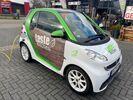 Elektromobilität sofort erleben?