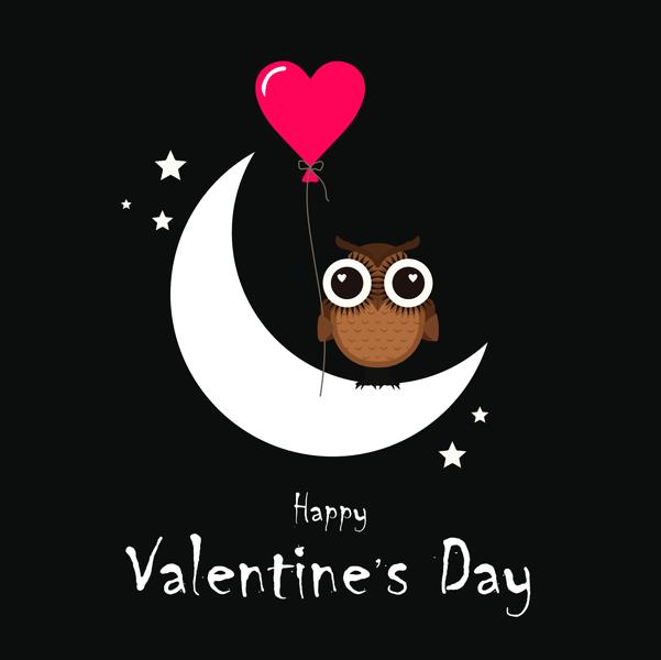 valentines-day-2045467_1920