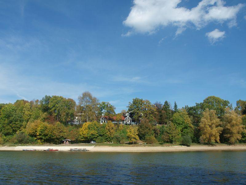waldschenke-panorama-1